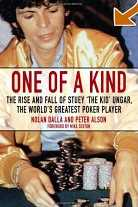 One Of A Kind: The Stu Ungar Story