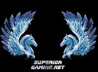 SUPERIORGAMING.NET