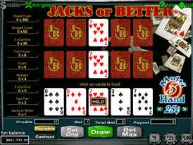 casino royale online joker poker