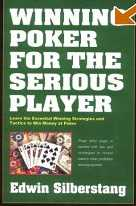 Winning Poker For The Serious Player II